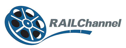 RAILChannel